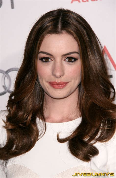 Anne Hathaway special pictures  2  | Film Actresses