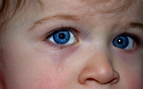 Ansiedad infantil por separación   Psicólogo Especialista ...