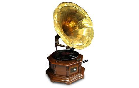 Antecedentes e historia del disco vinilo. « Tipoblog