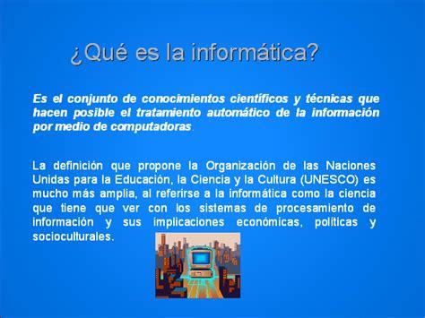 Antecedentes históricos de la informática   Monografias.com