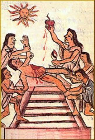 Antecedentes Históricos Tanatológicos timeline | Timetoast ...