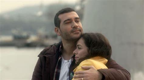 Antena 3 estrena el noveno episodio la serie turca  Mujer ...