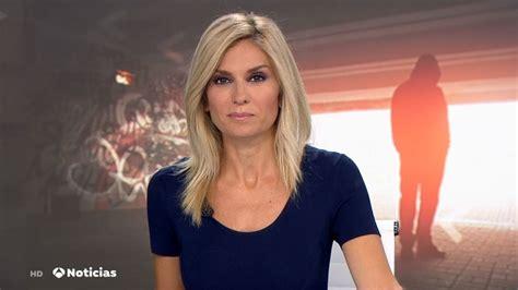 Antena 3, líder de la Sobremesa  13,7%  con Antena 3 ...