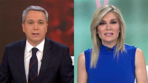 Antena 3 Noticias 2  2.268.000, 14,1%  y Antena 3 Noticias ...