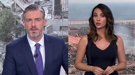 Antena 3 Noticias 2, líder con récord de temporada, y ...
