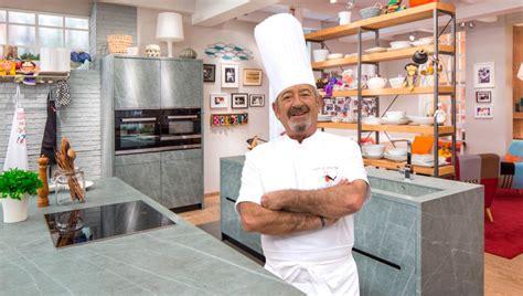 ANTENA 3 TV | Los mejores platos para barbacoa de Karlos ...