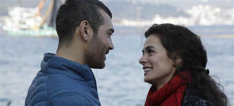 Antena 3 ya promociona Woman, la primera turca que llegará ...