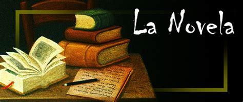Antes que nada... La novela. | Heretto Blog
