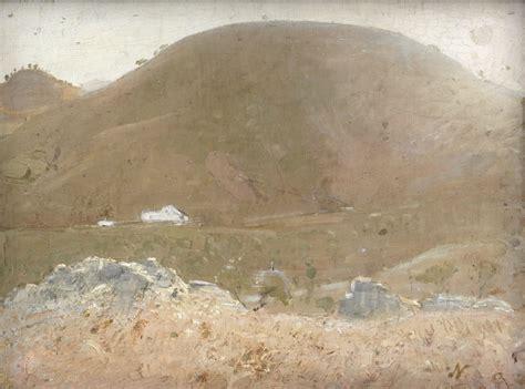 Anthony Hepworth Fine Art: Artists: Sir William Nicholson