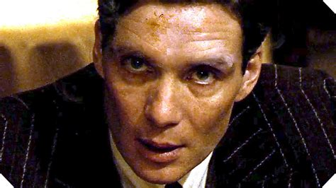 ANTHROPOID Movie Clips Compilation  Cillian Murphy, Jamie ...