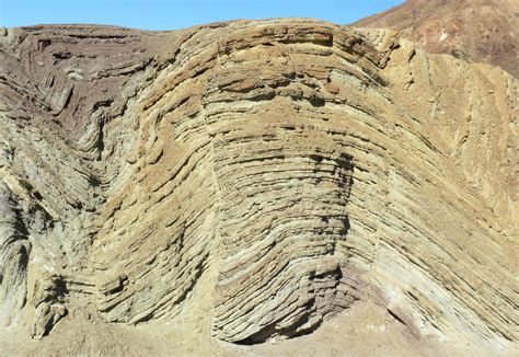 Anticlinal   Wikiwand