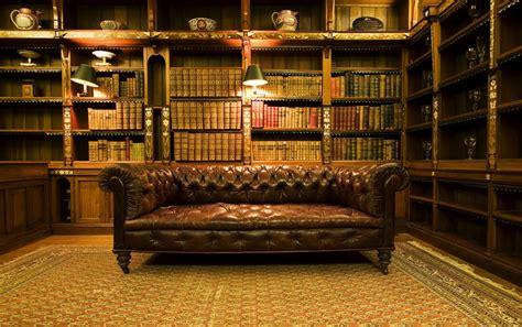 Antigua oficina fondos de pantalla | Antigua oficina fotos ...