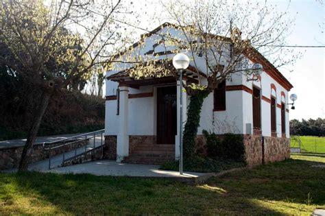 Antigues Escoles de Marata   Ajuntament de les Franqueses ...