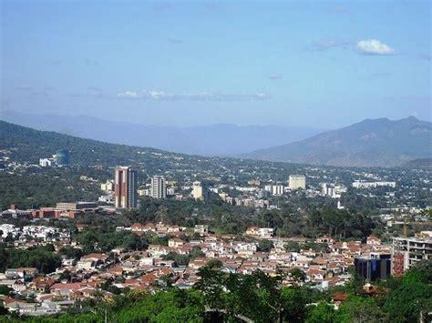 Antiguo Cuscatlán   Municipios de El Salvador