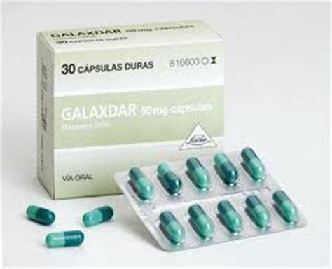 Antiinflamatorio   EcuRed