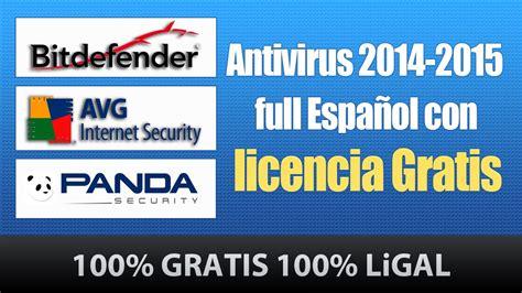Antivirus Gratis para Windows 7, 8, XP. Antivirus 2014 ...