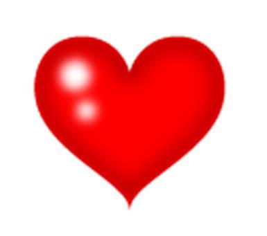 Anto_Ediciones: 10 Corazónes PNG