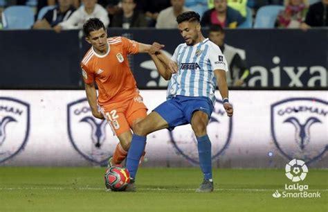 Antoñin nuevo jugador del Granada | Fichajes.net