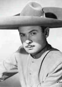 Antonio Aguilar Barraza   Discography & Songs   Discogs