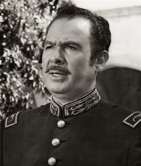 Antonio Aguilar   Wikipedia