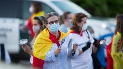 Antonio Aradillas:  Que los políticos persuadan a su ...