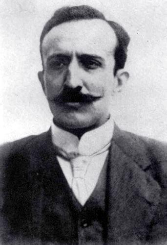 Antonio Díaz Soto y Gama   Wikipedia