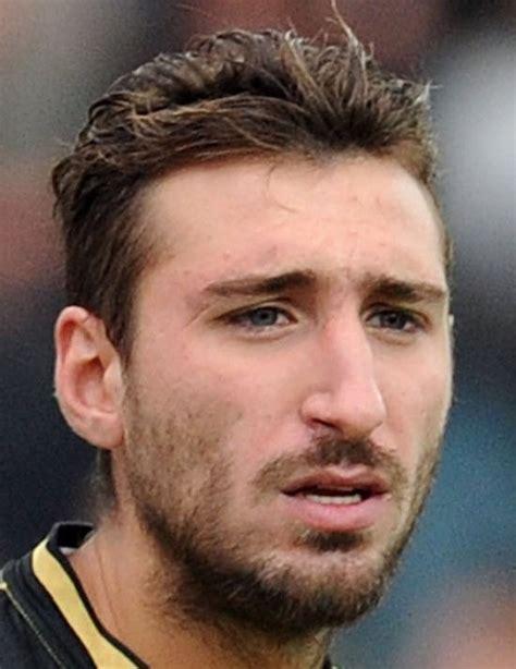 Antonio Donnarumma   Player profile 20/21 | Transfermarkt