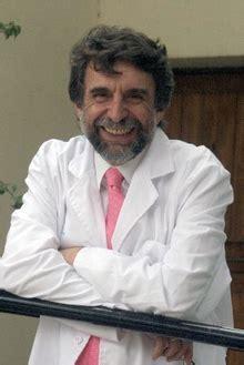 Antonio Escribano Zafra   Wikipedia, la enciclopedia libre