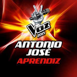Antonio José   Discografía de Antonio José con discos de ...