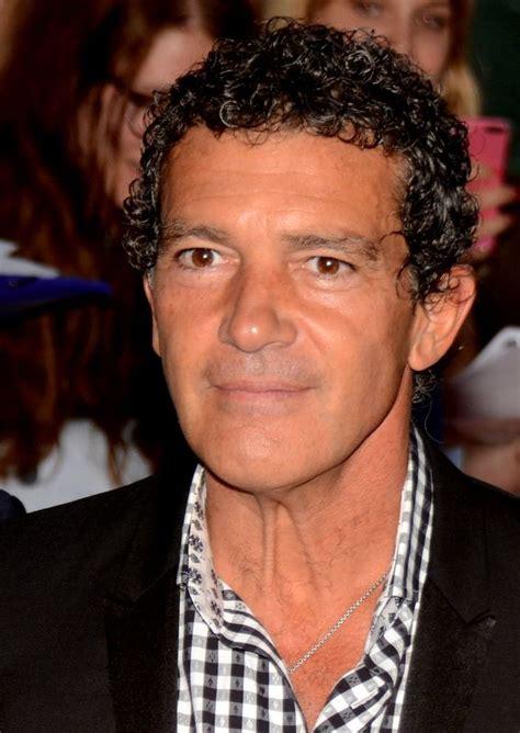 Antonio Jose Wikipedia Cantante   SEONegativo.com