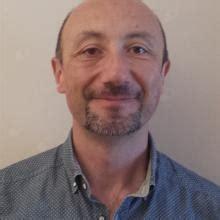 Antonio Ruiz Gutierrez opiniones   Psicólogo Barcelona ...