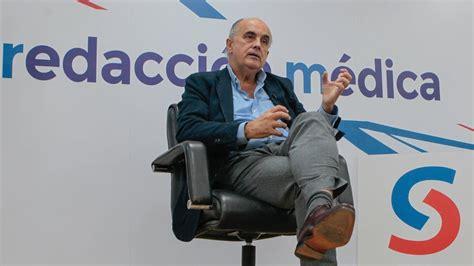 Antonio Zapatero aceptaría un puesto en la política   YouTube