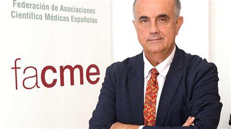 Antonio Zapatero coge el relevo de Fuentes en Salud ...