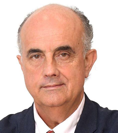 Antonio Zapatero critica el borrador sobre formación ...