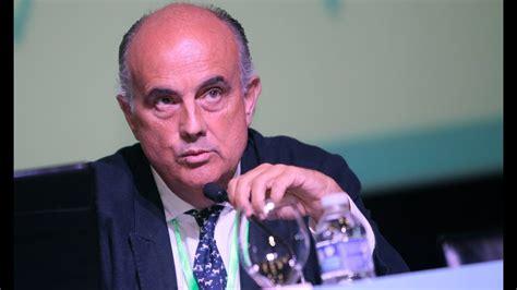 Antonio Zapatero destaca el número de altas dadas por la ...
