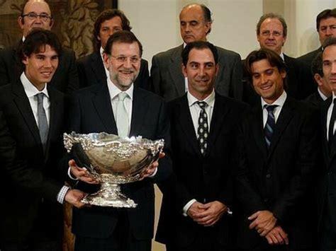 Antonio Zapatero, Director del Hospital de IFEMA... y ...
