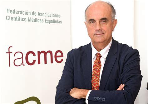 Antonio Zapatero estará al frente del hospital de IFEMA