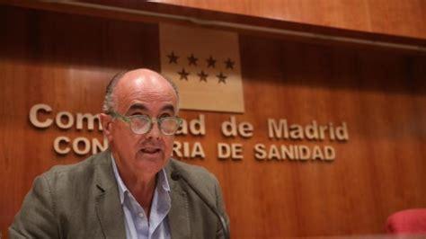 Antonio Zapatero excusa el sobrecoste del nuevo hospital ...