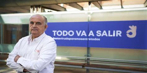 Antonio Zapatero: «Madrid llegará a la próxima semana con ...