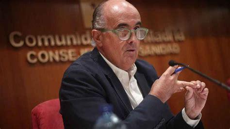 Antonio Zapatero:  Madrid sabe lo que esta haciendo, la ...