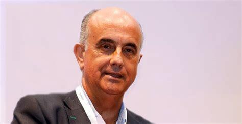 Antonio Zapatero nuevo viceconsejero de sanidad de Madrid