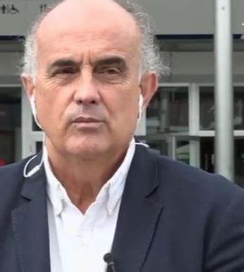 Antonio Zapatero   Pacientes en Buenas ManosPacientes en ...