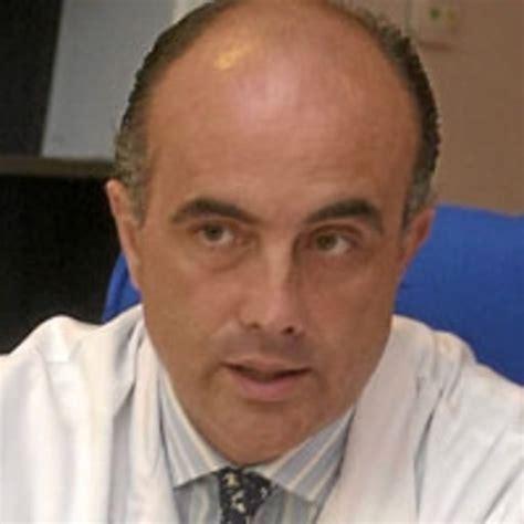 Antonio ZAPATERO | PhD | Hospital Universitario de ...