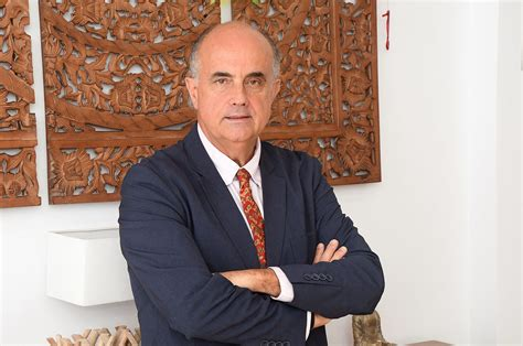 Antonio Zapatero se pone al frente de la Salud Pública de ...