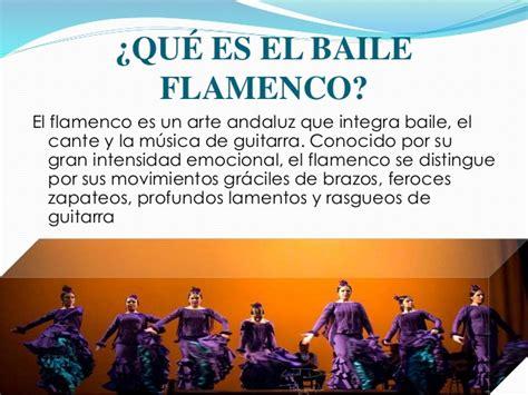 Antropología de la danza