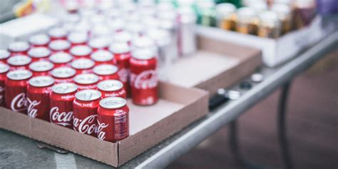 Anuncia Coca Cola despidos y retiros voluntarios masivos ...