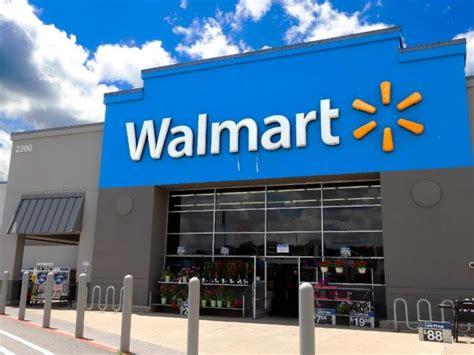 Anuncia Walmart que congelará precios en 150 artículos ...