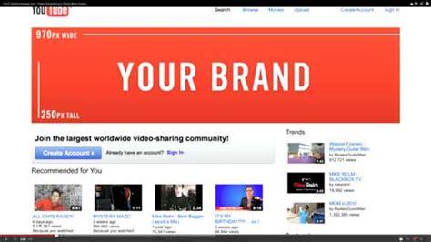 Anunciarse en Youtube   Hacer publicidad Poner anuncios en ...