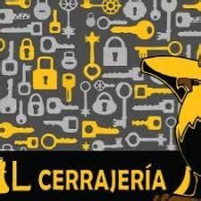 ANUNCIO : CERRAJEROS 24 HORAS BARCELONA 638 09 36 96