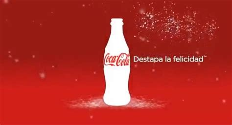 Anuncio Coca Cola Navidad 2012 2013 | Spanish Unit 6 ...